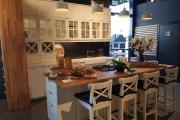 איקאה ישראל משיקה חנות קונספט למטבחים בנמל תל אביב : IKEA KITCHENS